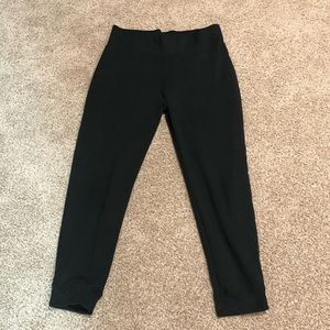 AEO Joggers- Great Condition!